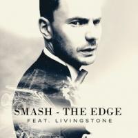 DJ Smash feat. LIVINGSTON, Carlton - Edge