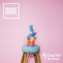 Blonde — All Cried Out