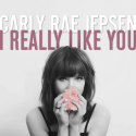 Carly Rae Jepsen — I Really Like You