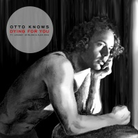 Otto Knows ft. Lindsey Stirling and Alex Aris - Dying For You