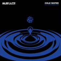 Major Lazer feat. Justin Bieber feat. MØ - Cold Water