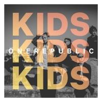 OneRepublic - Kids (Original Mix) (Original Mix)