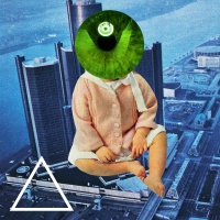 Clean Bandit and Anne-Marie feat. Sean Paul - Rockabye