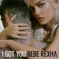 Bebe Rexha - I Got You