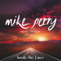 Mike Perry - Inside the Lines
