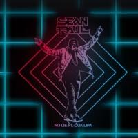 Sean Paul feat. Dua Lipa - No Lie (Original Mix)
