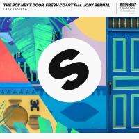 The Boy Next Door and Fresh Coast feat. Jody Bernal - La Colegiala