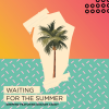 Waiting For The Summer - Deepend
