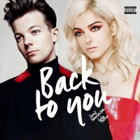 Bebe Rexha - Back To You