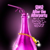 Charli XCX - After The Afterparty