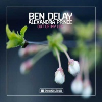 Ben Delay - Out Of My Life -
