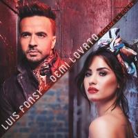 Luis Fonsi and Demi Lovato - Echame La Culpa