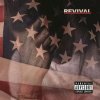 Eminem - River