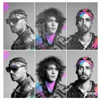 Cheat Codes - Feels Great -