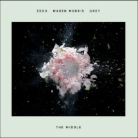 Zedd feat. Maren Morris and Michael Gray - The Middle