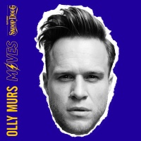 Olly Murs and Snoop Dogg - Moves