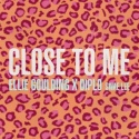 Ellie Goulding — Close To Me