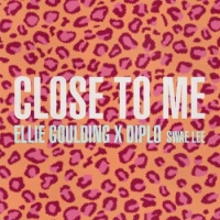 Ellie Goulding and Diplo feat. Swae Lee - Close To Me
