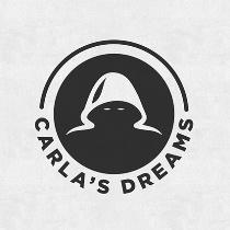 CARLA'S DREAMS в Самом Серьезном Шоу